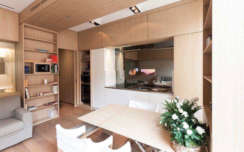 habillage porte a galandage best chassis porte habillage bois aluminium pour cloison frais. Black Bedroom Furniture Sets. Home Design Ideas