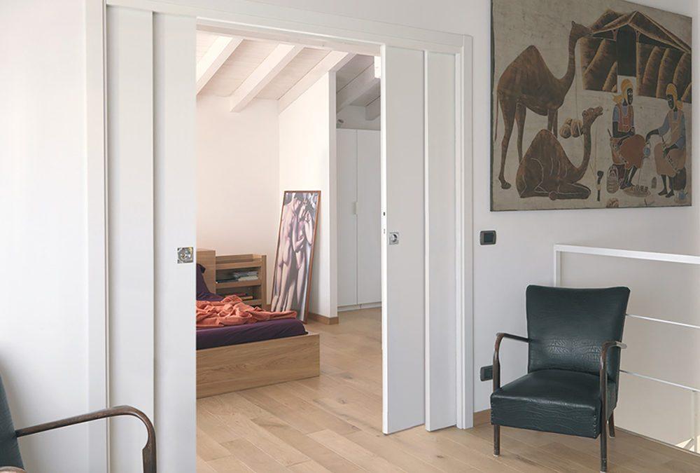 Pose archives le blog porte tout savoir sur les portes for Decorer une porte d interieur