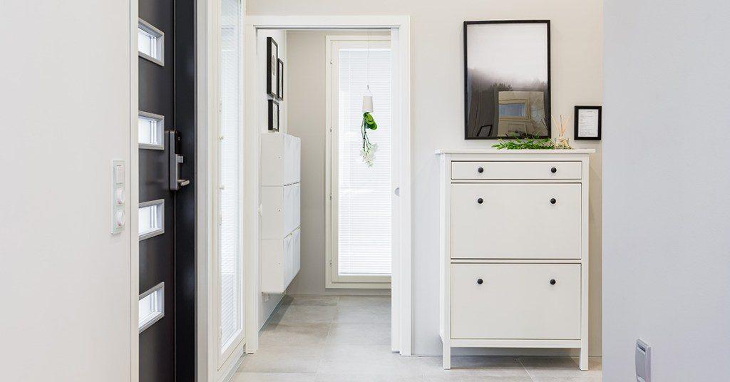porte coulissante maison dernire maison pvc porte. Black Bedroom Furniture Sets. Home Design Ideas