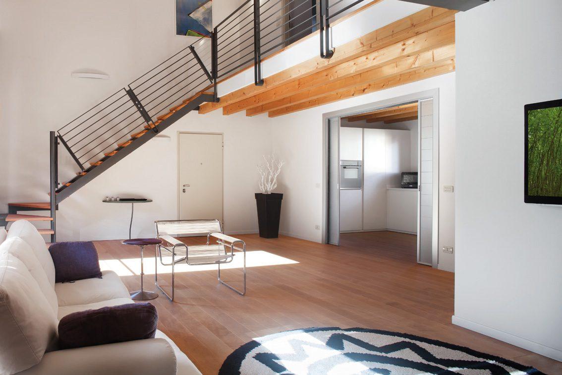 portes-coulissantes-luce-extension-dans-salon