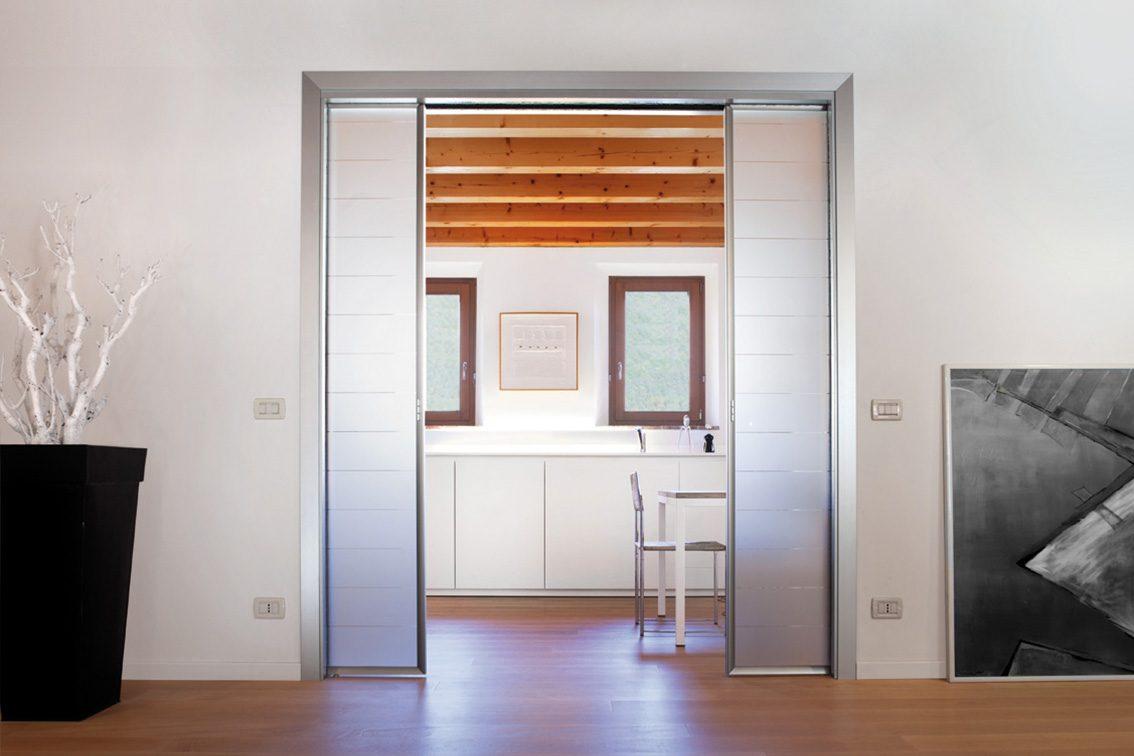 portes-coulissantes-luce-extension-eclisse